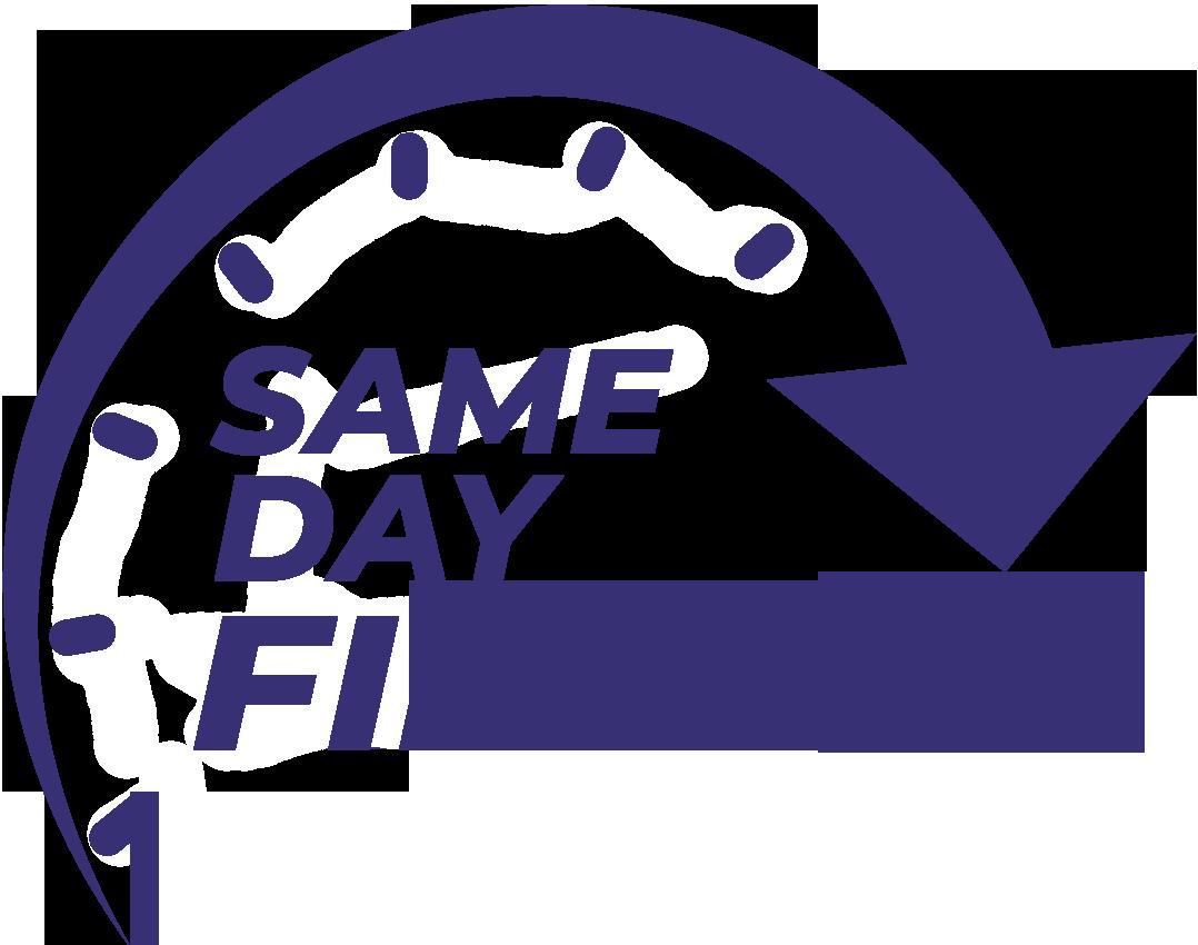 Same Day Filing